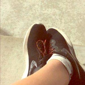 nice nike shoes